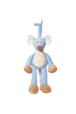 Image of Spilledåse fra Teddykompaniet - mus (7331626137423)