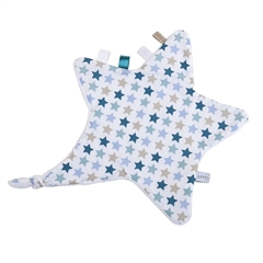 Mixed Stars Mint