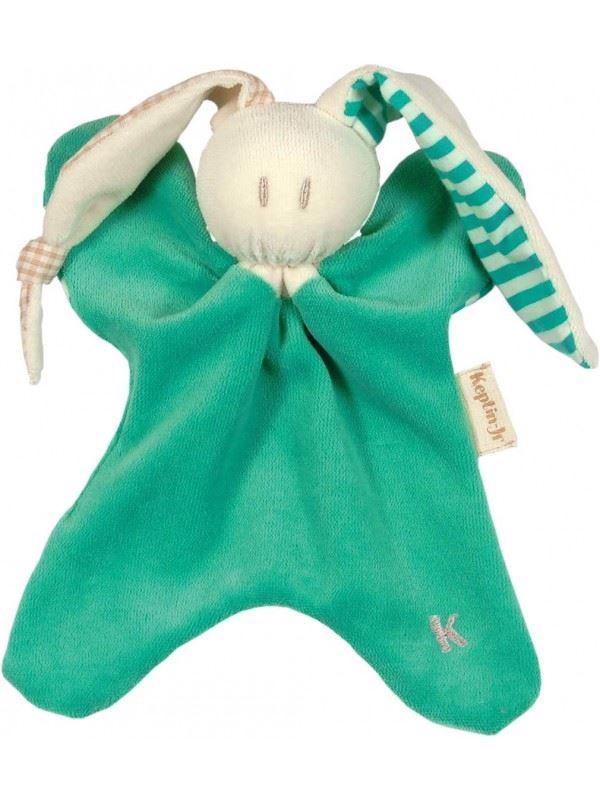 Toddel Aqua Økologisk