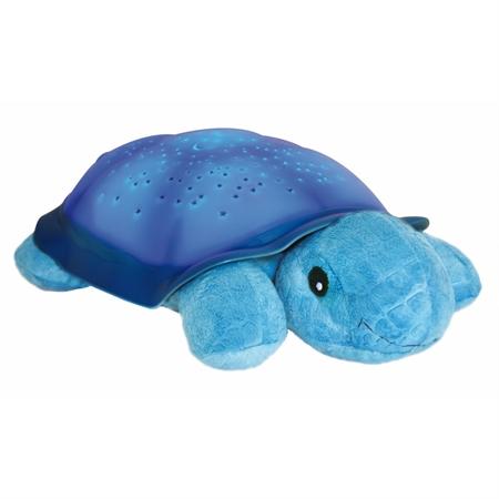 Billede af Twilight Turtle, Blue (Ekskl. batterier)