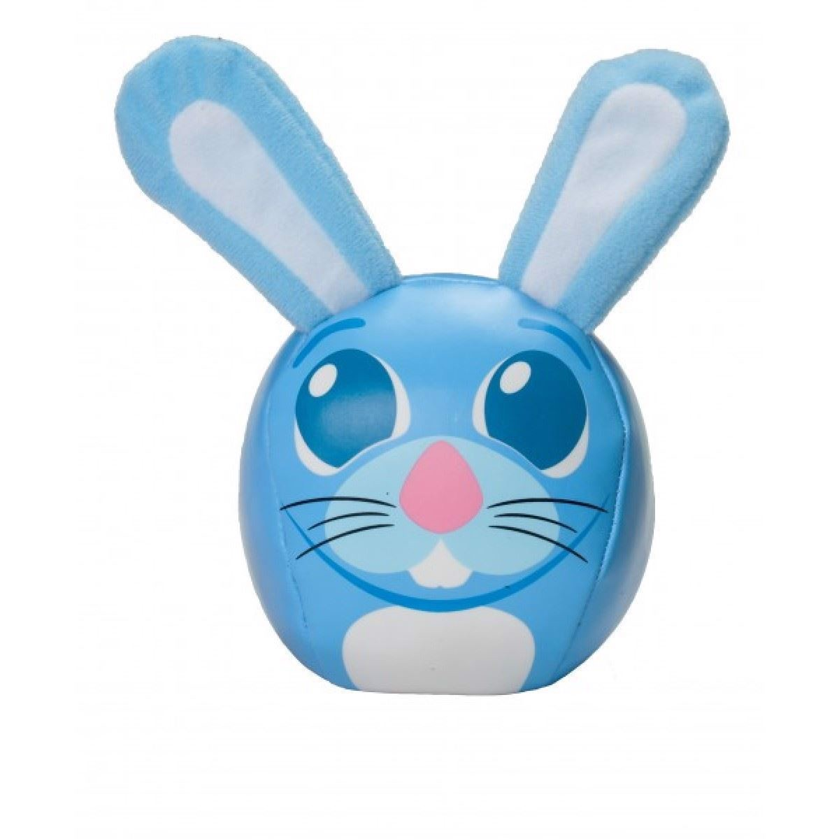 Image of DOOBALL BUNNY (BTL370558)