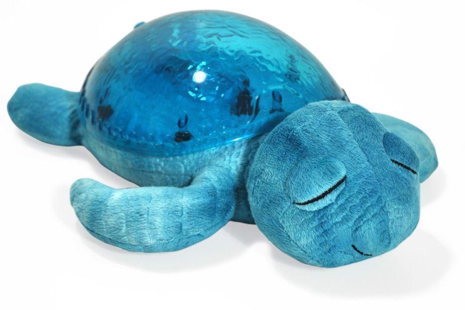 Billede af Tranquil Turtle, Aqua