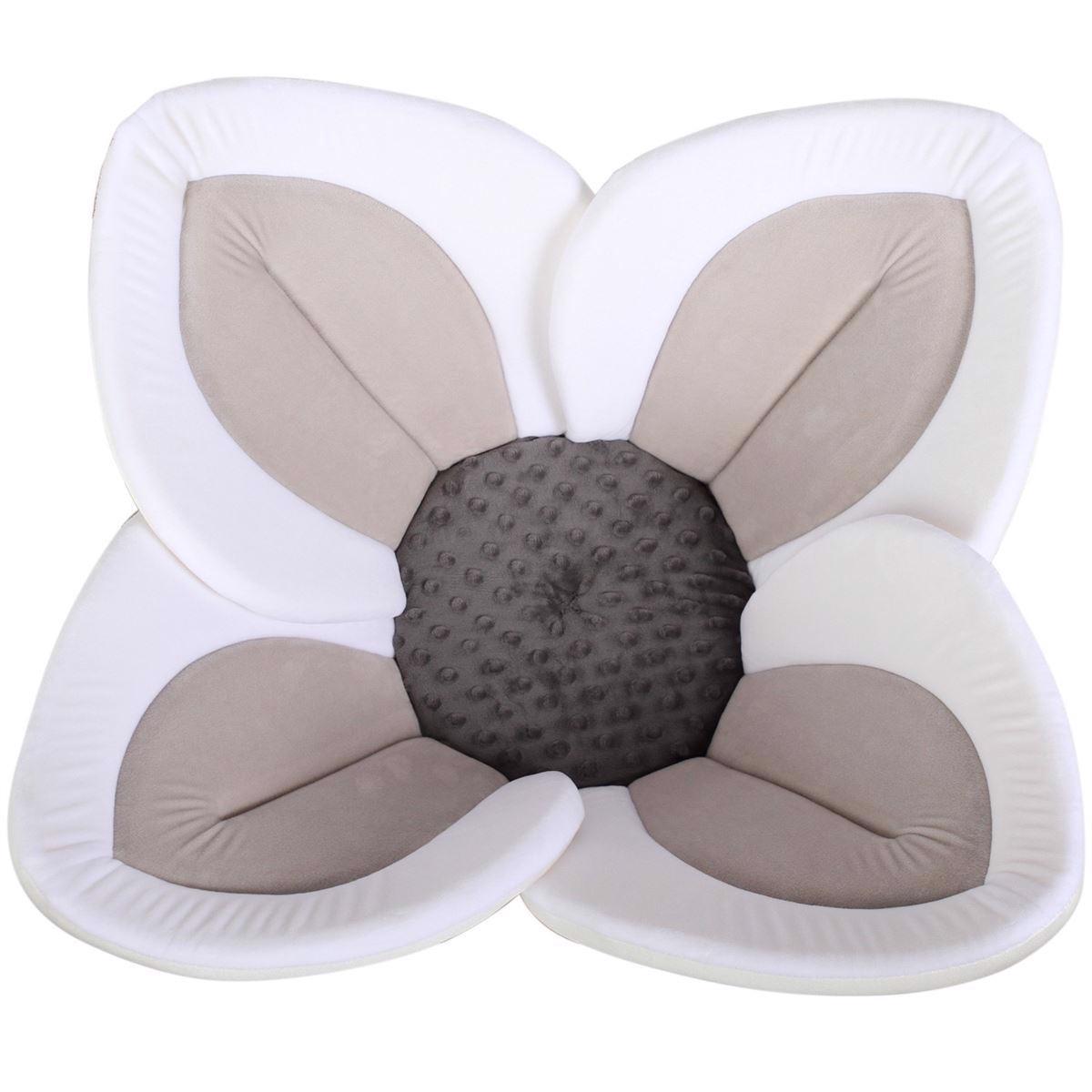 Image of Blooming babybad - Lotus (BB4380)