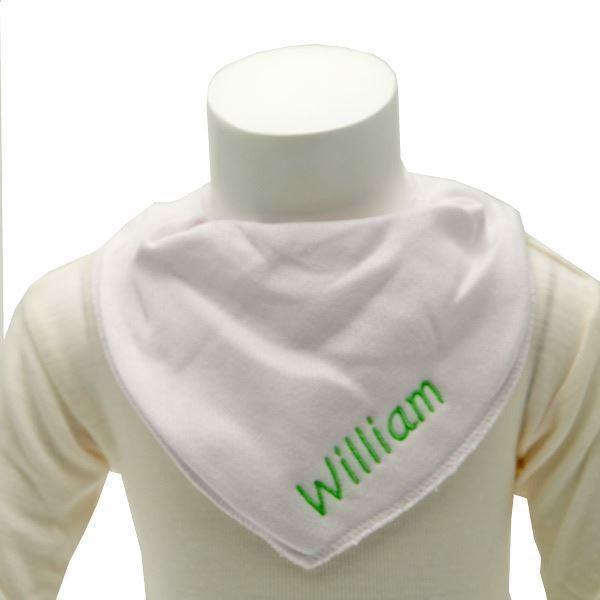 Billede af Hvid savlesmæk (3 stk. pr. pakke)